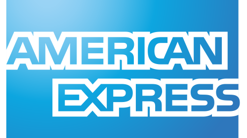 Why don't places take American Express?