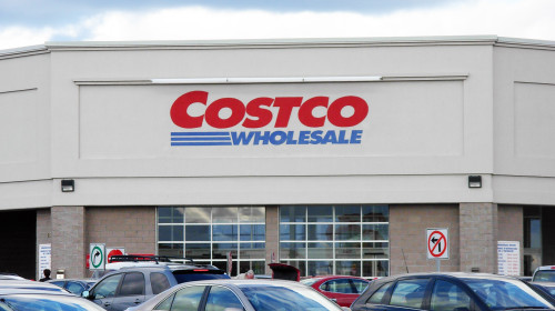 Costco Company Profile