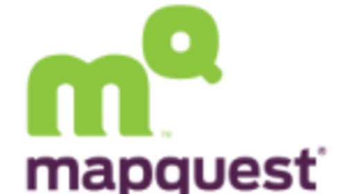 MapQuest Company Profile