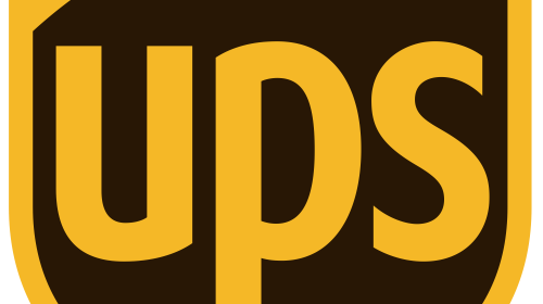 UPS Struggles to Keep Up With Surge in Web Orders