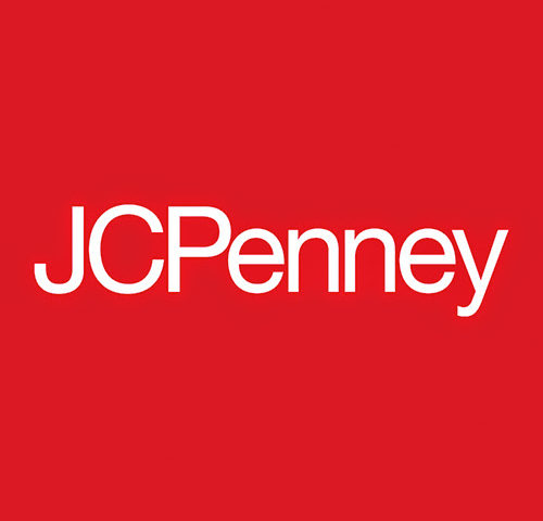 JCPenney.com -Back To School Supplies
