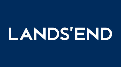 Landsend.com – Back to School Supplies