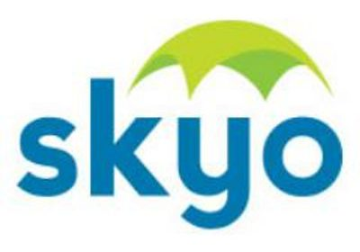 Skyo.com – Back To School Supplies