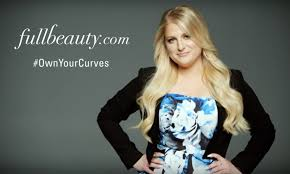 Shop plus size fashions
